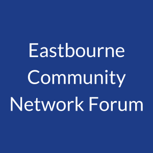 Eastbourne Community Network
