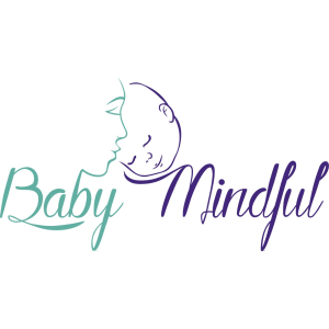 Baby Mindful Class