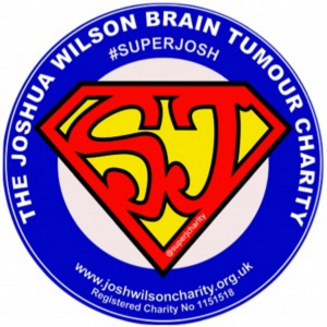 Blackpool to Bury 36 mile walk for SuperJosh