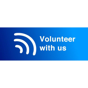 Radio Volunteer Open Day
