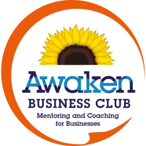 Awaken Buisness Club Meeting