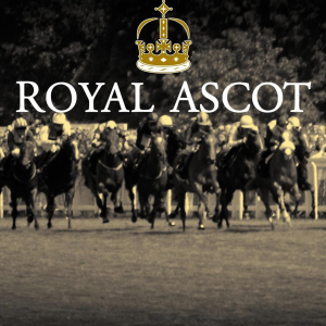 The Premier Suite Annual Trip to Ladies Day at Royal Ascot