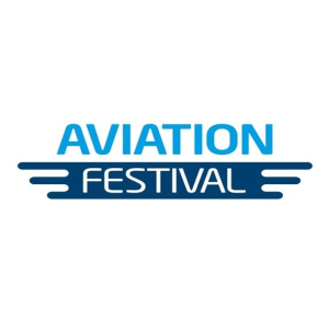 Aviation Festival 2018