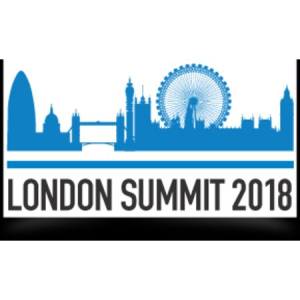 AltFi London Summit 2018 - Future of the Online Lending Sector