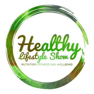 Healthy Lifestyle Show 2018