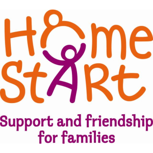 Home-Visiting Volunteer Training Course x 8 weeks