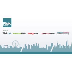 Interest Rate Risk in the Banking Book - London