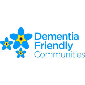 Dementia Friendly sessions at Bolton Library