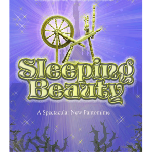 Sleeping Beauty - The Christmas Pantomime