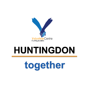 Huntingdon Together Charity Shop Quiz Night