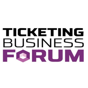 TheTicketingBusiness Forum 2018 . Manchester