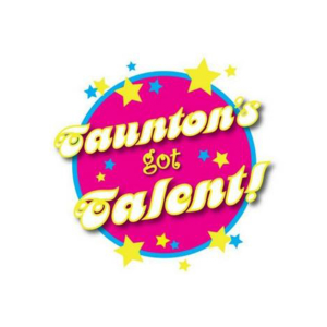 Taunton's Got Talent 2018