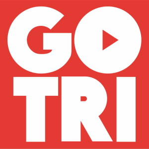 Go Tri at Cannock Chase Leisure Centre