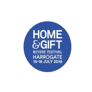 Home and Gift Harrogate
