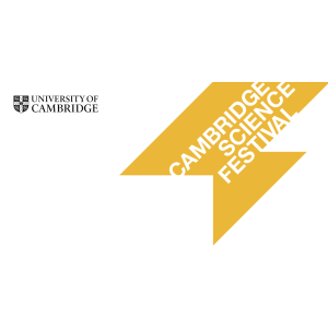 Cambridge Science Festival 2018