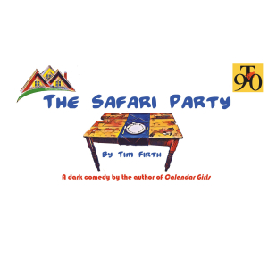 The Safari Party