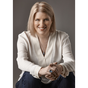 Clare Teal: Swing No End