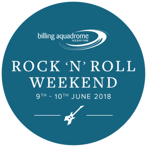 Rock 'n' Roll Weekend