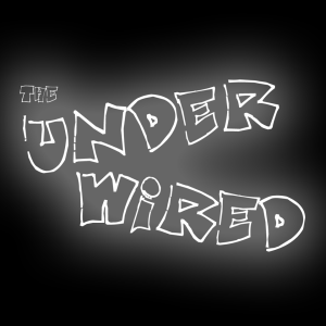 The Underwired - Live at The Plough