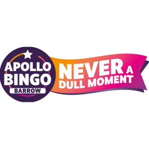 Friday Frenzy at Apollo Bingo