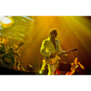 The ELO Experience - Greatest Hits and More Tour