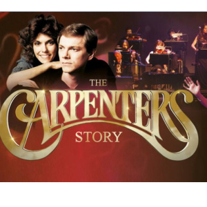 The Carpenters Story.