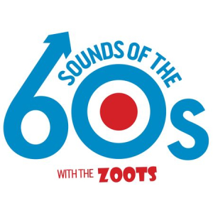 Sounds of the 60s at Huntingdon Hall Friday 23rd March with The Zoots