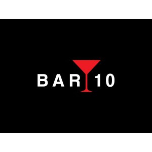 Theme Night every Friday Night at Bar 10 Walsll