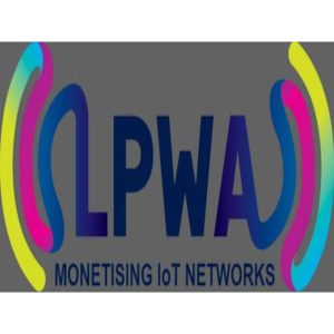LPWA World - Monetising IoT Networks