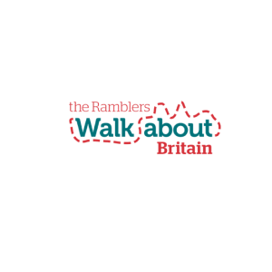 Walsall Walking Festival organised by Walsall Ramblers