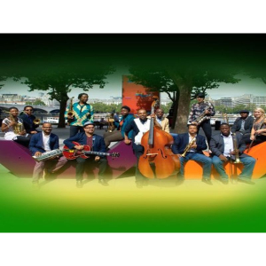 Celebrate Jamaican Independence Day with Jazz Jamaica at Hideaway Jazz Club