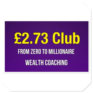 From Zero to Millionaire 2 days Advanced Training