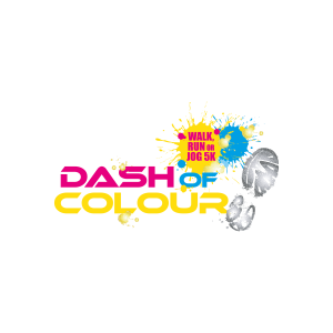 Dash of Colour