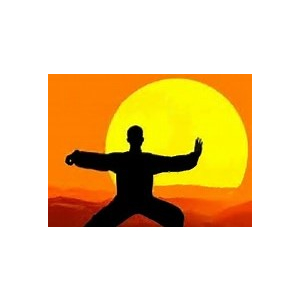 Tai Chi Classes In Cwmduad