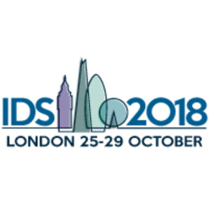 Immunology of Diabetes Society Congress 2018
