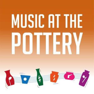 Music at the Pottery