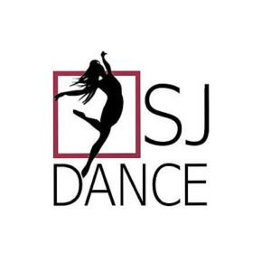 SJ Dance Classes