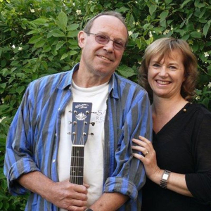Dave Kelly and Christine Collister  - Live at The Half Moon Putney