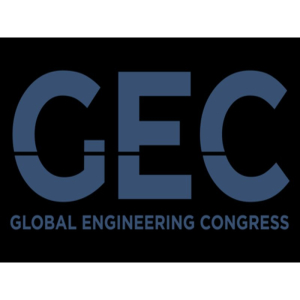 Global Engineering Congress London October 2018