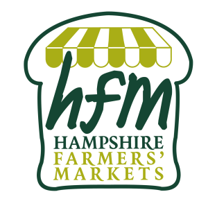 Hampshire Farmers Market comes to Fleet