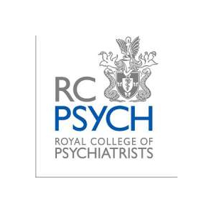 Psychiatry International Conference in UK, Birmingham 2018 | RCPsych Conference 2018 | eMedEvents