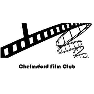 Chelmsford Film Club at Cramphorn Theatre