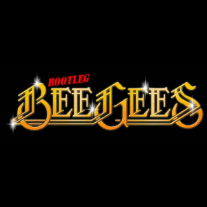 "SIDNEY'S SPONSORED EVENTS PRESENTS UK TRIBUTE BAND ""THE BOOTLEG BEE GEES"""