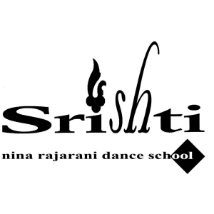 Srishti Summer Showcase