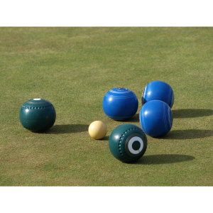 Bowls Open Day in Winchmore Hill. Come and Have a Go!! Sunday 6 May