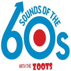The Zoots Sounds of the 60s show at Seaton Gateway Saturday 24th November