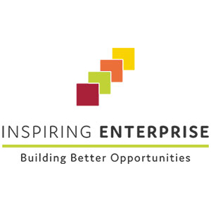 Inspiring Enterprise Summer Programme