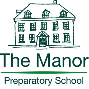 The Manor Prep School - Years 3-6 Open Evening