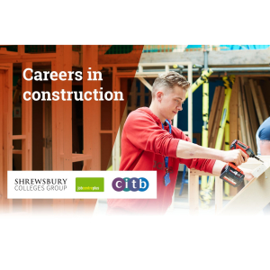 Careers In Construction Expo