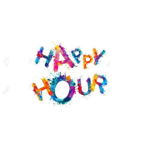 Happy Hour at Un-Wined Bar & Eatery Walsall